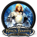 Kings Bounty The Legend 1 icon
