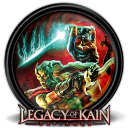 Legacy of Cain Defiance 2 icon