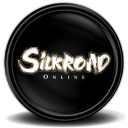 Silkroad Online 2 icon
