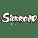 Silkroad Online 3 icon
