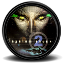 System Shock 2 1 icon