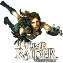 Tomb Raider Legend new 1 icon