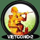 Vietcong 2 1 icon