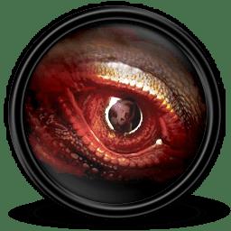 Alien Shooter Vengeance 2 Icon Mega Games Pack 25 Iconset Exhumed