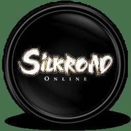 Silkroad Online 2 icon