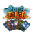 Battle Forge 2 icon