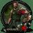 Bionic Commando 4 icon
