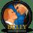 Bully Scholarship Edition 1 icon