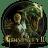 Divinity II Ego Draconis 1 icon