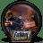Fallout-Tactics-1 icon