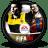 Fifa-08-1 icon