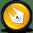 Half Life 2 Capture the Flag 4 icon