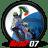 MotoGP-07-1 icon