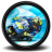MotoGP-3-2 icon