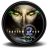 System-Shock-2-1 icon