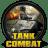Tank Combat 1 icon