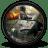 Tank-Combat-2 icon