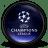 UEFA-Champions-League-1 icon