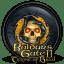 Baldur-s-Gate-2-Throne-of-Bhaal-2 icon