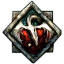 Icewind-Dale-Heart-of-Winter-3 icon