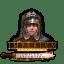 Imperium-Romanum-Emperor-Expansion-2 icon