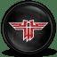 Return-to-Castle-Wolfenstein-new-2 icon