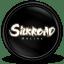 Silkroad-Online-2 icon