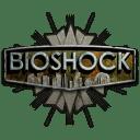 Bioschock another version 7 icon