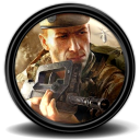 Code of Honor 2 icon