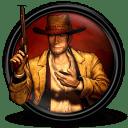 Desperados 2 icon