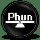 Phun 1 icon