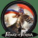 Prince of Persia 2008 1 icon