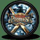 Sid-Meier-s-Pirates-1 icon