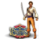 Sid Meier s Pirates 4 icon