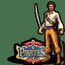 Sid-Meier-s-Pirates-4 icon