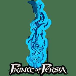 Prince of Persia 2008 2 icon