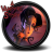 A Vampire Story 2 icon
