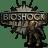 Bioschock-another-version-8 icon