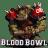 Bloodbowl 3 icon