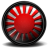 Command Conquer Red Alert 3 3 icon