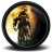 FEAR-Addon-another-version-2 icon