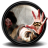 Neverwinter-Nights-2-2 icon