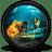 Silent Hunter III 2 icon