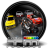 Trackmania-United-Forever-1 icon