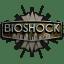 Bioschock-another-version-7 icon