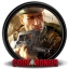 Code-of-Honor-1 icon