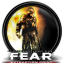 FEAR-Addon-another-version-1 icon