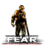 FEAR-Addon-another-version-3 icon