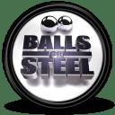 Balls of Steel 1 icon