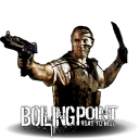 Boiling Point Road to Hell 4 icon